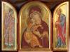 Madre di Dio Vladimirskaja