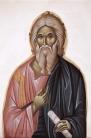 Andrea-apostolo