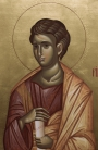Filippo-apostolo