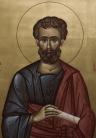 Giacomo-apostolo
