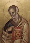 Giovanni-teologo