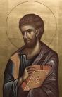 Luca-evangelista