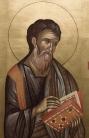 Matteo-evangelista
