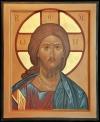 Volto di Cristo (2013 cm 29,5x38)