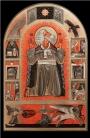 ST. PROPHET ELIAS (90x59)