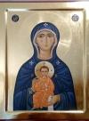 Madre di Dio Nicopeia