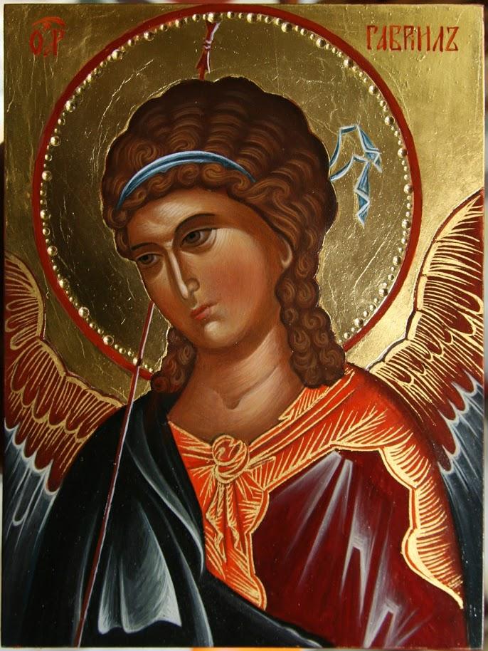 Preferenza Giuliana Scandroglio – Montorfano (CO) – iconecristiane.it JE92