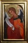 Arcangelo Gabriele