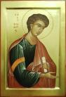 Tommaso apostolo
