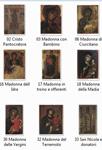 Icone-di-Puglia-e-Basilicata-(immagini)