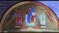 Cristo-in-trono-fra-gli-angeli
