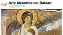 L'arte-bizantina-nei-Balcani-(Video-copertina)