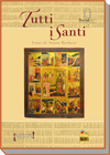 Tutti i Santi - icone di Santa Barbara(100x)
