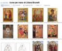 brunelli-liliana-PICASA-Gallery