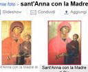 Anna-con-Maria-Galleria-Picasa
