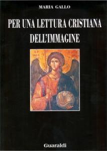 Gallo_Per-una-lettura-cristiana-dell'immagine-(web)