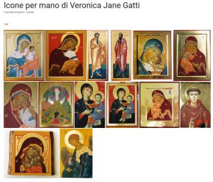 Gatti-Veronica-Jane---Google-Photos