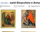 Gioacchino-e-Anna-Galleria-Picasa