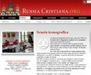 Russia-Cristiana-Seriate
