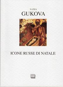 Gukova-icone-russe-di-natale