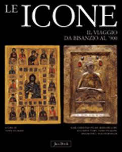 Icona-viaggio-bisanzio-900