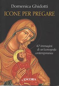Icone-pregare