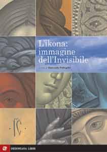 L-ikona-immagine-dell-invis