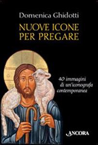Nuove-icone-pregare