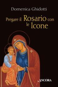 Rosario-con-le-icone