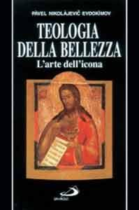Teologia-della-bellezza