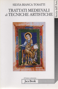 Trattadi-Medievali-di-Tecni