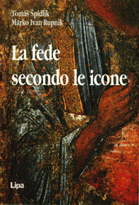fede-secondo-icone
