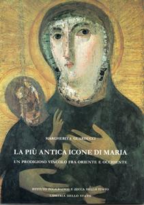 la-piu-antica-icone
