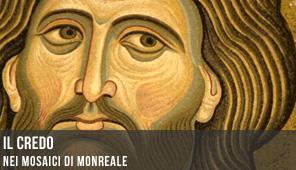 Monreale-logo