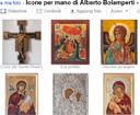 Bolamperti-Alberto-(PICASA)