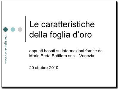 Caratteristiche-foglia-oro(b)