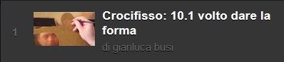W-Crocifisso-01-(BUSI)