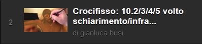 W-Crocifisso-02-(BUSI)