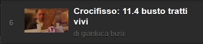 W-Crocifisso-06-(BUSI)