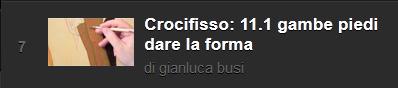 W-Crocifisso-07-(BUSI)