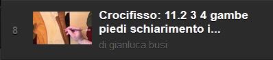 W-Crocifisso-08-(BUSI)