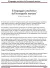 1992-il-linguaggio-catechetico-dell-iconografia-mariana-1