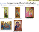 Pugliesi-Maria-Cristina-PICASA-GALLERY