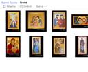 Esposito-Daniela-PICASA-Gallery
