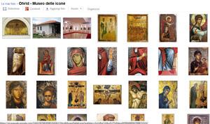 0000-picasa-web-gallery-ohrid-icons