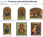 Paola-Morandi-Picasa-Gallery