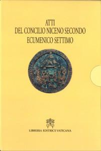 Atti-del-concilio-niceno-secondo-ecumenico-settimo-cover
