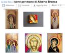 Branca-Alberto-Picasa-Gallery