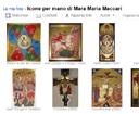 Mara-Maria-Maccari-Picasa-Gallery