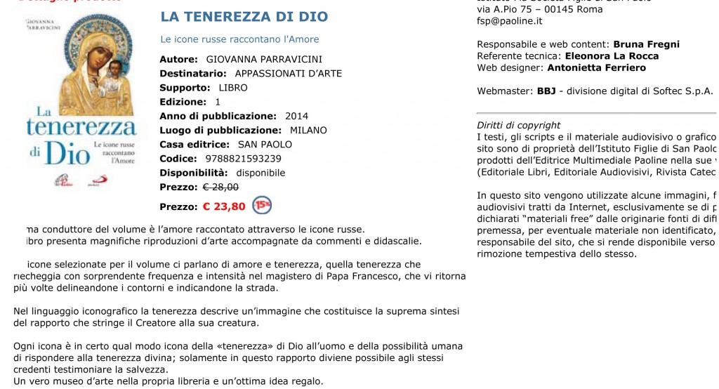 LA-TENEREZZA-DI-DIO---LIBRI---Paoline